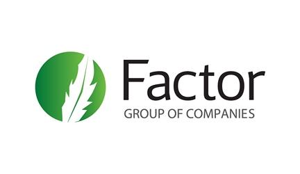 (c) Factor.ua