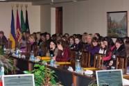 konferencia_small