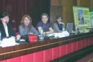 seminar_zaporog2big+