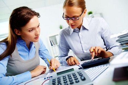 women-accountants