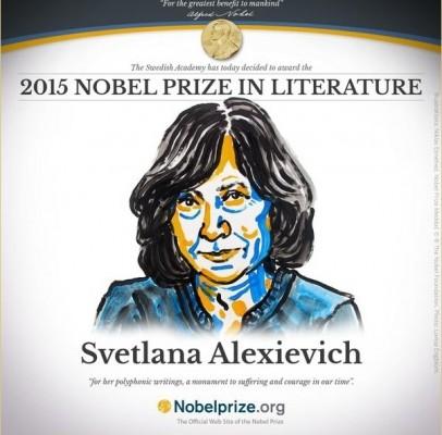 2015-nobel-edebiyat-odulunun-sahibi-belli-oldub771b1bde5001d053942